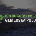 Pozemkové spoločenstvo Gemerská Poloma